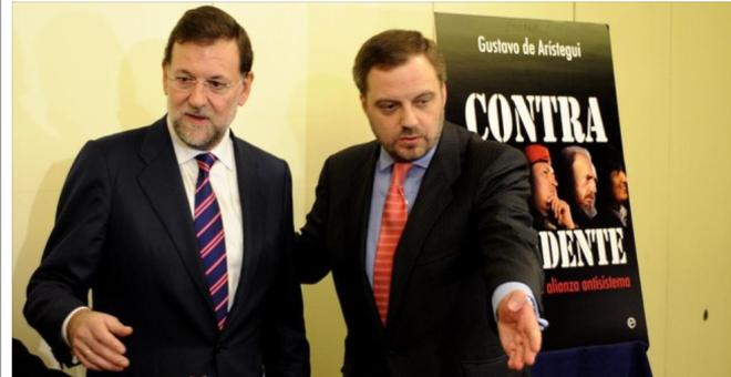 تلقي عمولات  يحاصر دبلوماسيا  من شركات إسبانية بالجزائر