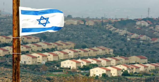 إسرائيل تعتزم تشييد أكثر من 55 ألف وحدة استيطانية