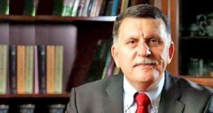 جلسات الحوار الليبية