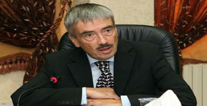 السفير البريطاني في ليبيا: مهمة حكومة التوافق تتجلى في الجانب الاقتصادي