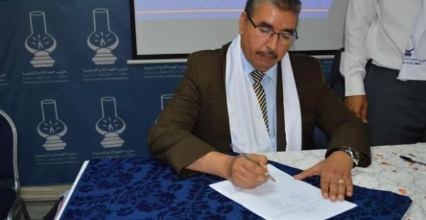 الوردي يكشف عن تخفيض وزارة الصحة لأثمنة 2600 دواء