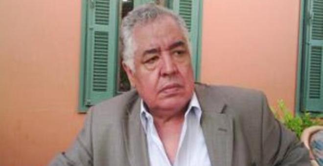 ليبيا: توافق دولي ومحلي حول الحكومة