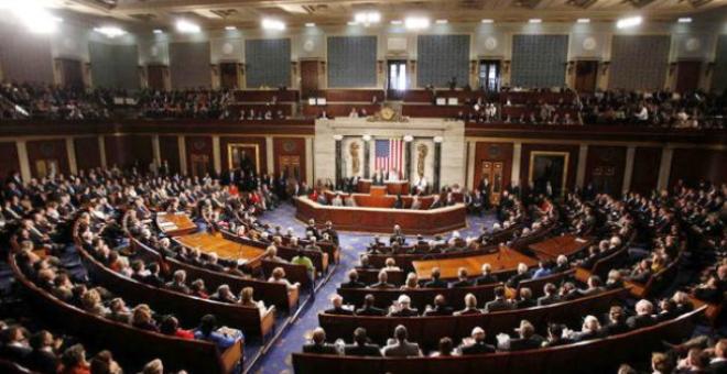 الكونغريس الأمريكي يؤكد دعمه لمخطط الحكم الذاتي في الصحراء