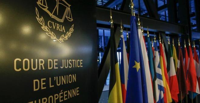 مزوار: المغرب سيتخذ كل التدابير لحماية مصالحه عقب قرار المحكمة الأوروبية