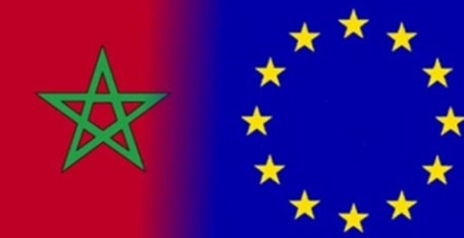مجلس الاتحاد الأوروبي يستأنف قرار المحكمة الأوروبية بشأن الاتفاق الفلاحي