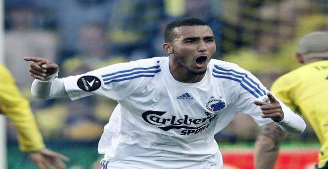 توتوح وطنان مؤهلان للعب مع المنتخب المغربي