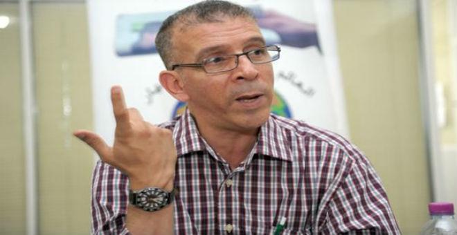 حفيظ دراجي يكتب عن ثقافة الانقلابات في الجزائر