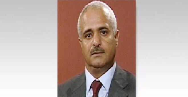 الاستخبارات والرئاسة في الجزائر