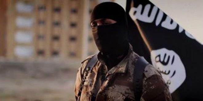 داعش ليبيا