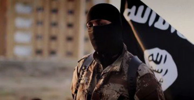 هل يخطط داعش ليبيا لامتلاك طائرات حربية؟