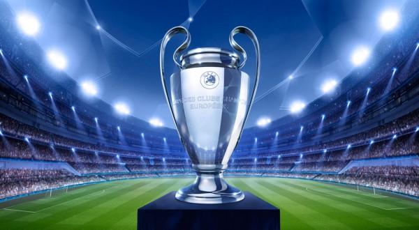 قرعة دوري الأبطال.. برشلونة وريال مدريد في تحد صعب