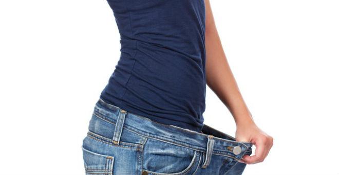 3 عادات سيئة تتسبب في فشل الحمية!