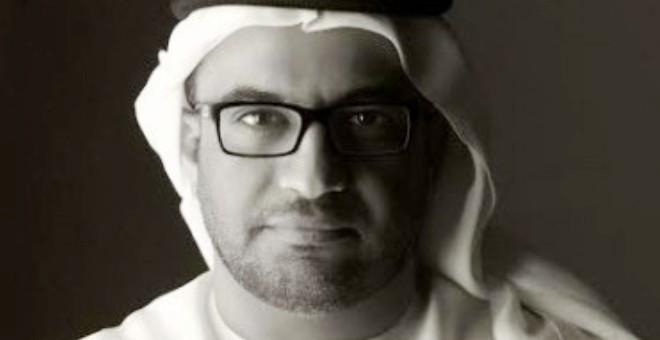 ركائز مهمة للعلاقات الإماراتية- المغربية