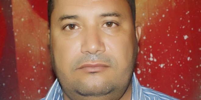 سمير حمدي