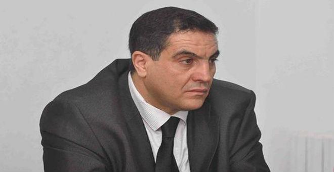 سياسي جزائري: الحراك السياسي في البلاد أصبح متعفنا