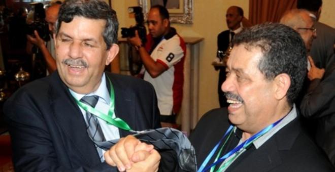 الأجور والديون.. ورقتا شباط لكسب أصوات المغاربة في الانتخابات