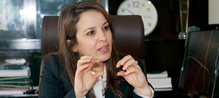 بعد تصريحها المثير للجدل.. الوزيرة أفيلال تعتذر للمغاربة!