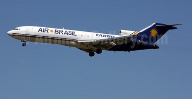 إنذار بوجود قنبلة يعيد طائرة برازيلية من سماء الدار البيضاء إلى مدريد