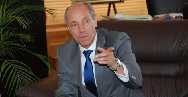 وزير التشغيل المغربي  يحذر  من انعاكاسات الصراعات على الاقتصاد العالمي