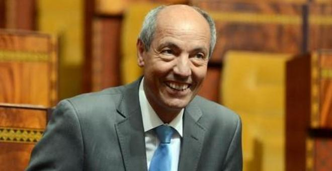''البيجيدي'' يستدعي الصديقي للبرلمان بسبب هذه الاختلالات