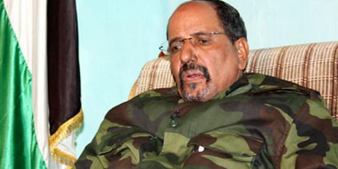 عبد العزيز المراكشي
