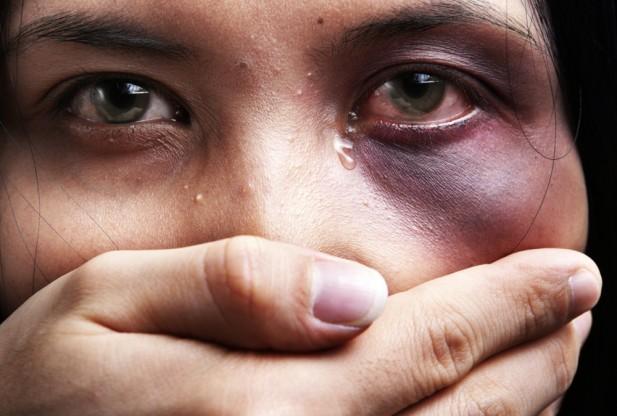 أرقام صادمة عن العنف ضد النساء بالمغرب!