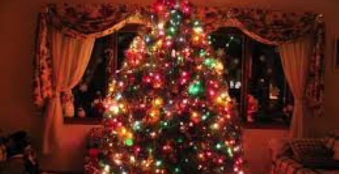 عيد الميلاد2