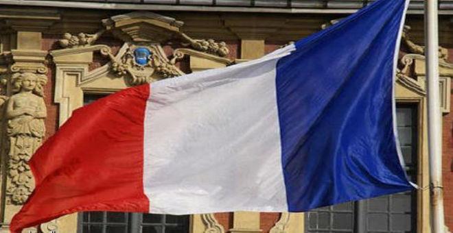 باريس:  بدء محاكمة شبكة تعمل على تسفير المقاتلين نحو سوريا