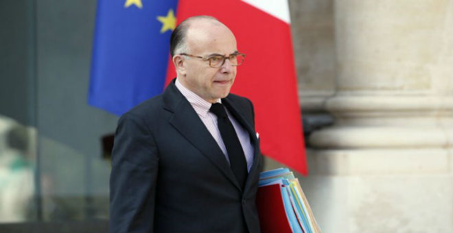 إحباط مخطط لهجوم إرهابي يستهدف قوى الأمن في فرنسا