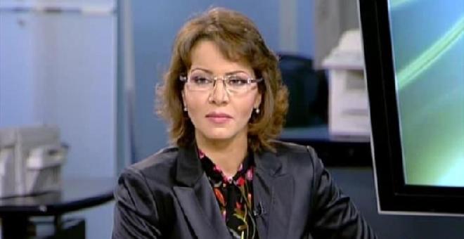 تونس في مؤشر الديمقراطية العربية
