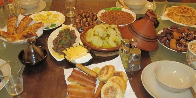 الأوضاع الأمنية في بروكسيل تؤجل  المهرجان الدولي للطبخ والفن المغربيين