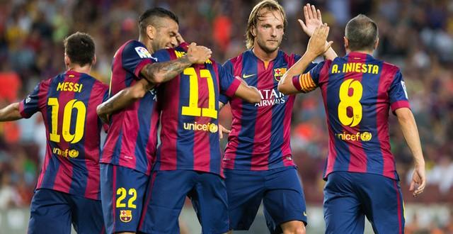 مباراة-برشلونة-وفيلانوفينسي1