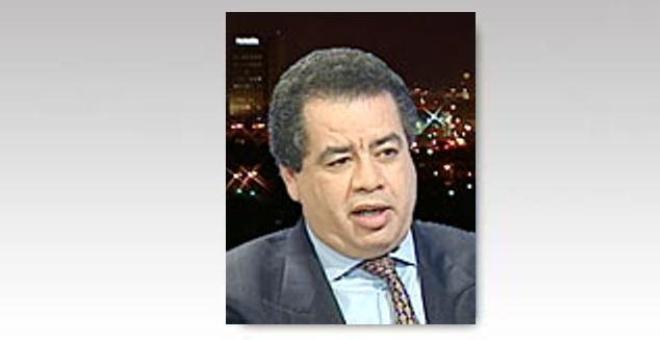 ضوء خافت في نهاية النفق الليبي
