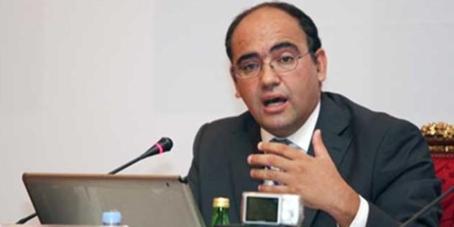 محمد الغالي