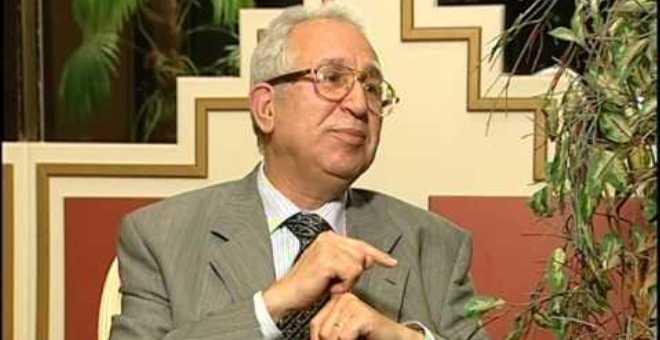 عائلة الراحل العربي المساري تسلم رصيده الوثائقي لمؤسسة أرشيف المغرب