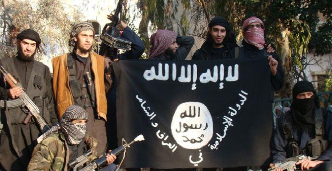 تخوف تونسي من عودة المقاتلين في صفوف