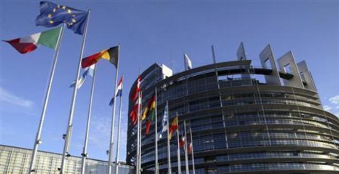 الاتحاد الأوروبي يؤكد عزمه الالتزام بالشراكة مع المغرب