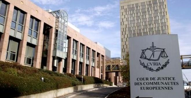 أستاذ جامعي :الرد على المحكمة الأوروبية ينبغي أن يكون
