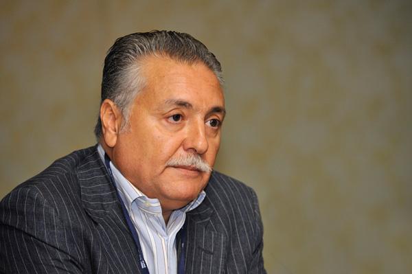 بنعبدالله يدعو المعارضة إلى توظيف الأساتذة المتدربين بعد الانتخابات