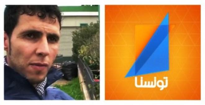 سقوط أخلاقي وإعلامي مهين.. محاولات يائسة للتشويش على الأجهزة الأمنية المغربية