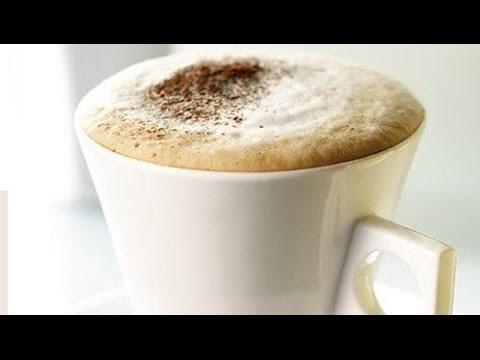 بالفيديو..اصنعي قهوة النسكافي كالمحترفين