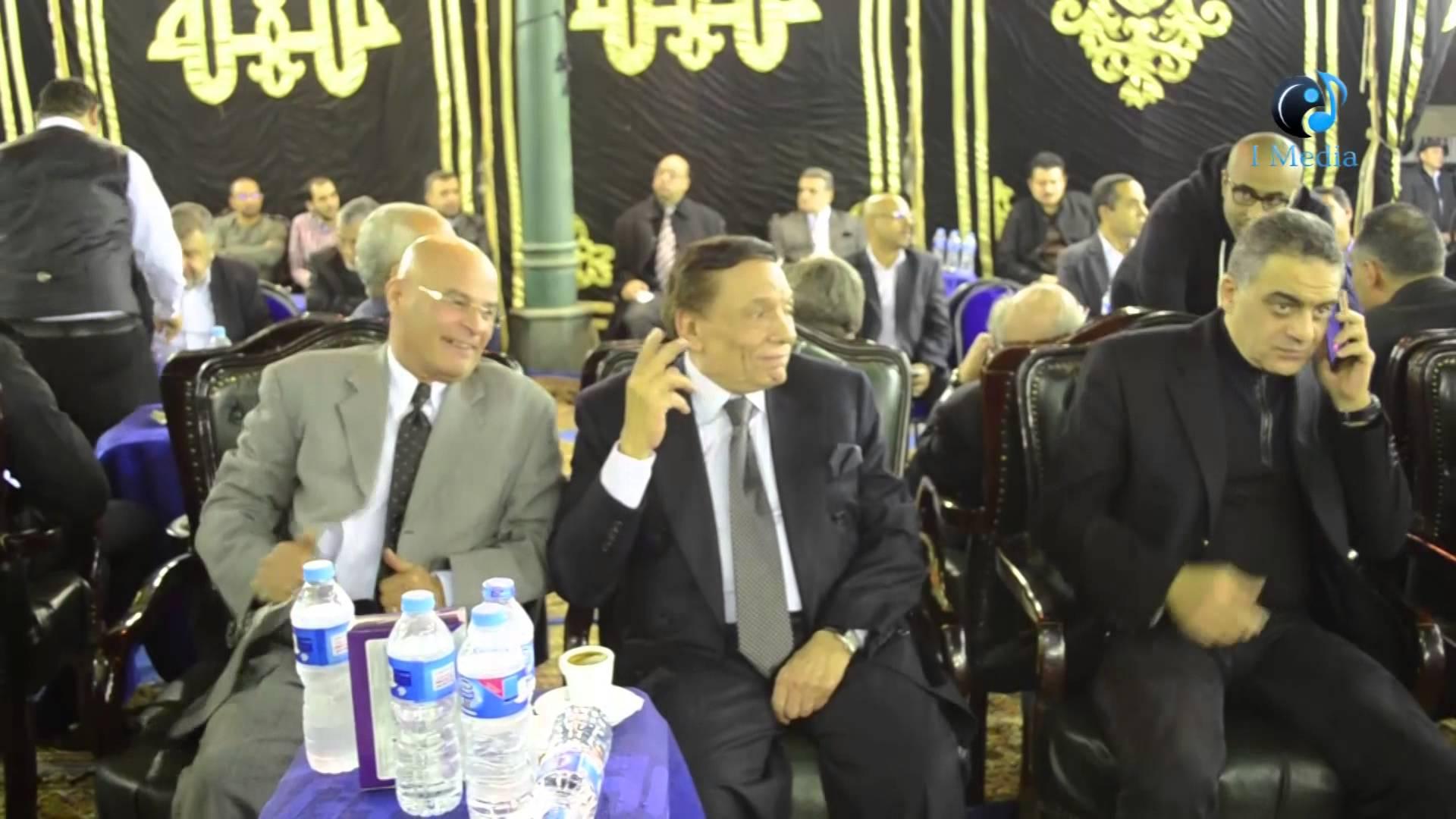 بالفيديو… هذا ما قالته الراحلة أم كلثوم في حق المغرب