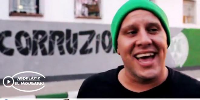برازيلي يساند الرجاء في الديربي