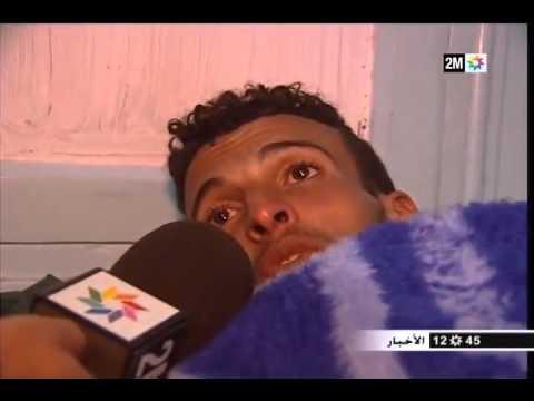 كيف اختطف هنيبعل القذافي من سوريا ونقل إلى لبنان؟