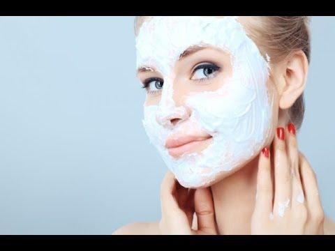 طريقة طبيعية وسهلة لتشقير شعر الوجه