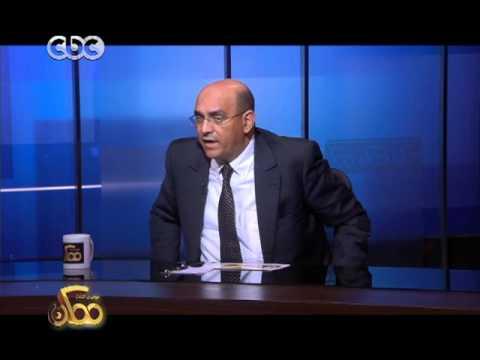 لقاء خاص مع الأستاذ حسن أوريد : المثقف والسلطة