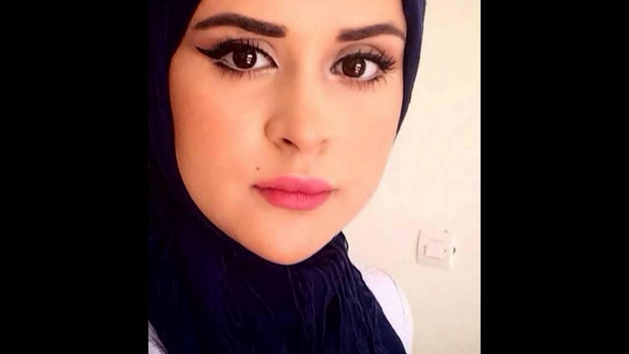فنانات مغربيات بالحجاب