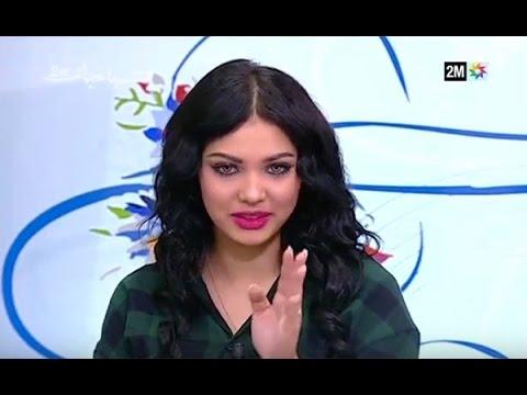 أعمار الفنانين و الفنانات الحقيقية 2015 و تواريخ ميلادهم