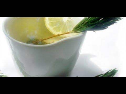 مشروب سحري سيخلصك من دهون البطن في الشتاء
