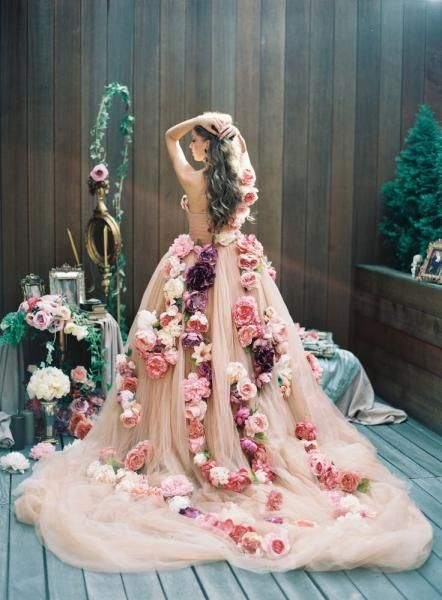 1449052359_wedding_1